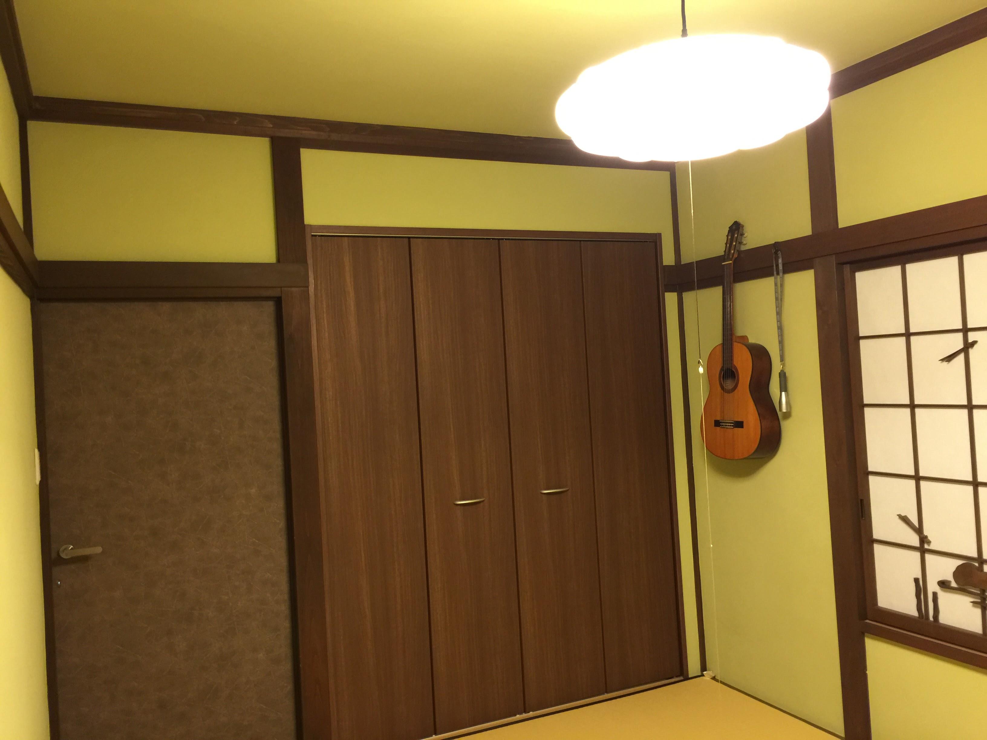 http://www.masakoumuten.com/info/IMG_3241.jpg