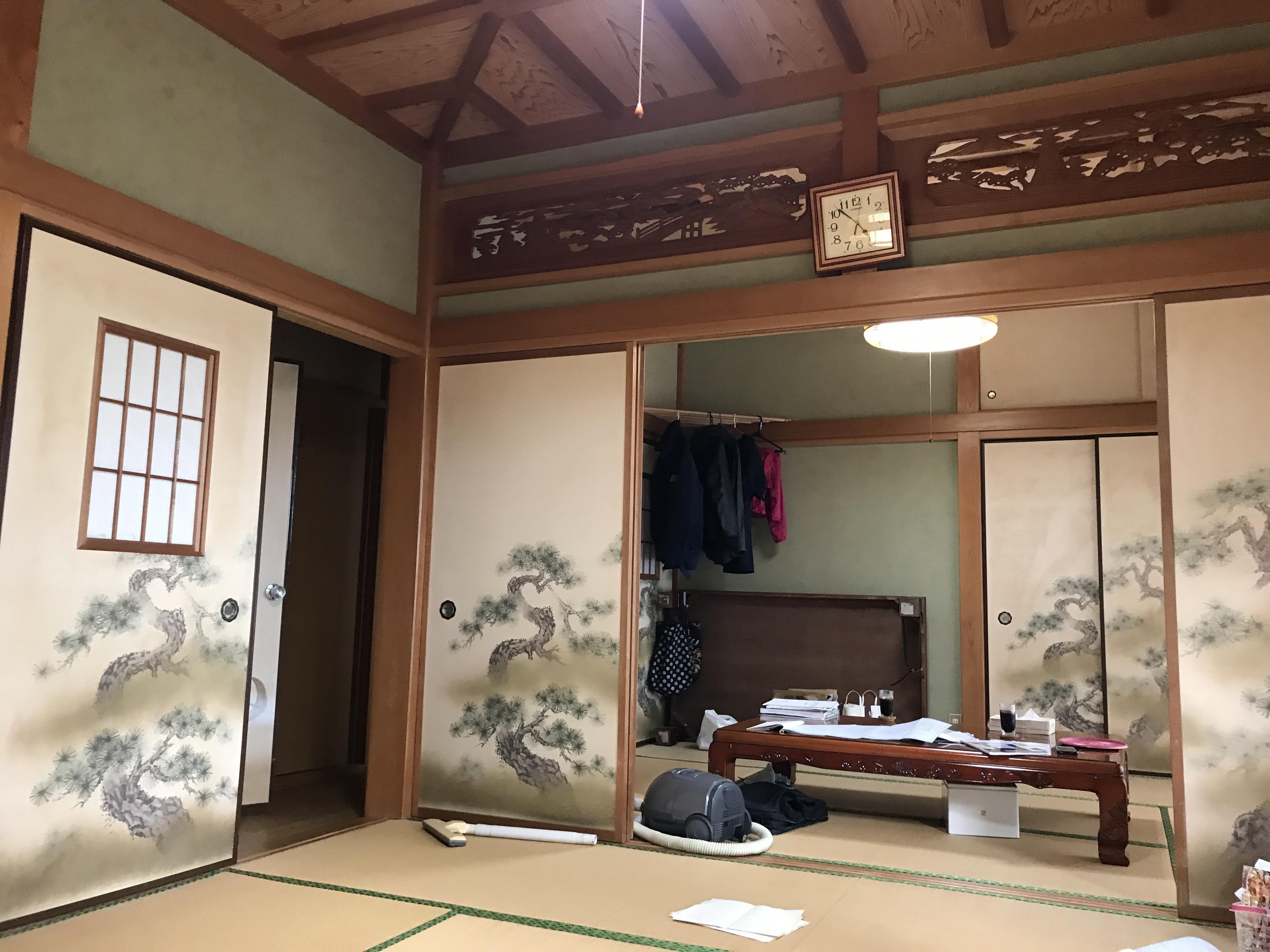 http://www.masakoumuten.com/info/IMG_9013.jpg