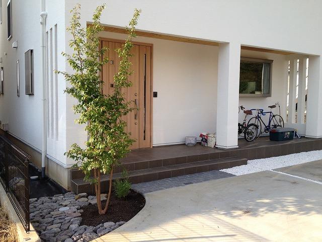http://www.masakoumuten.com/info/homes1.jpg