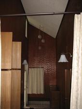 伊東市一碧湖にある別荘の大規模リフォームが完成しました