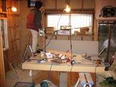 三島市にあるK様邸の全面リフォーム工事が完成しました