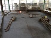 N.K様邸 新築工事  完成