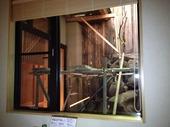 伊東市鎌田にある米屋(旅館)様の渡り橋取替工事