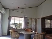 下田市碁石が浜リゾートマンションのリフォーム