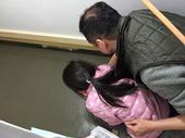 熱海市水口町T様邸耐震改修リフォーム