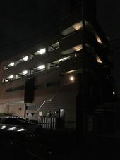 沼津リコー通り沿いの大規模賃貸マンションリノベーション