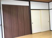 富士山が一望できる修善寺ニュータウンの別荘リノベーション